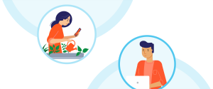 Mobility Blog Banner