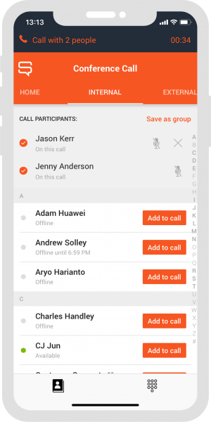 4_spoke_carousel_conference_call