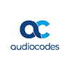 audiocodes-new-logo-version-2