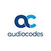 audiocodes-new-logo-version-2